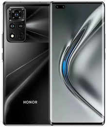 Honor View 50
