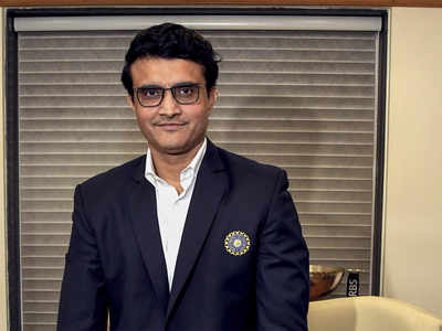 Sourav Ganguly undergoes angioplasty second time, condition stable says hospital