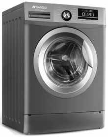 Sansui JSX70FFL-2022C 7 Kg Fully Automatic Front Load Washing Machine