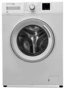 Voltas Beko WFL6010VPWW 6 Kg Fully Automatic Front Load Washing Machine