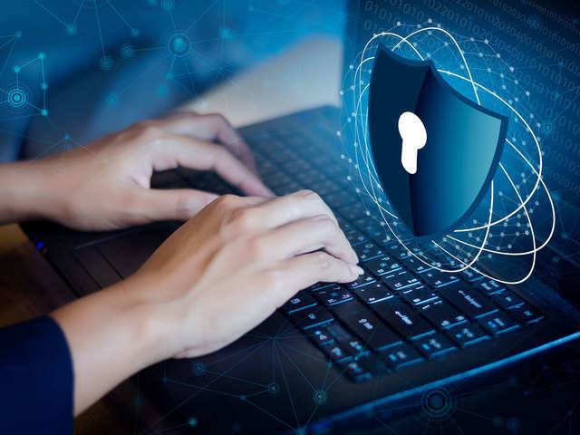 Centre of excellence in cyber security mooted in Hyderabad