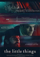 English Movie Reviews And Ratings