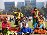 Republic Day celebrated with patriotic fervour in Gurugram