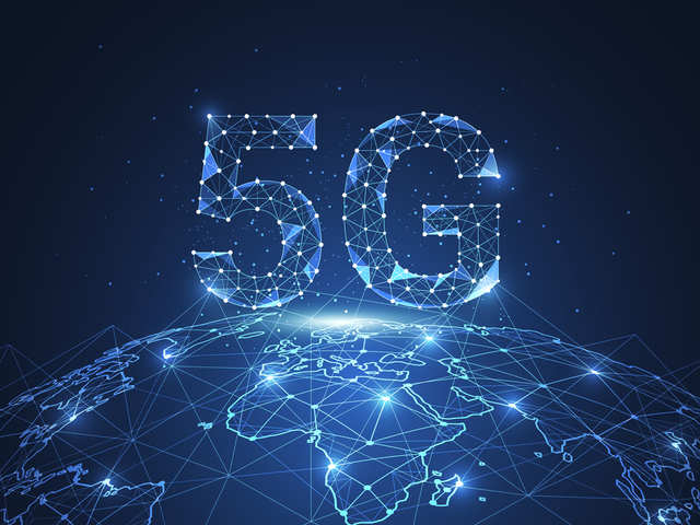 5G roll out 'soon' in India, mass adoption could still be years away: Reports