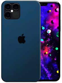 Apple iPhone 12S 256GB 4GB RAM