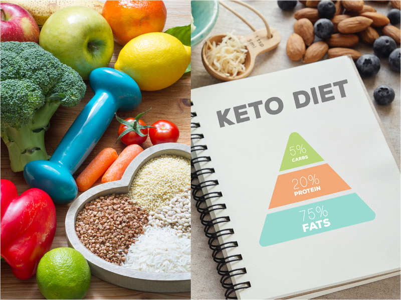 Indian Keto diet: What you can eat and avoid for weight loss