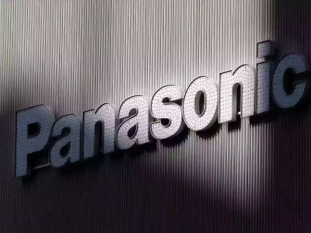 Panasonic boosts profit outlook on demand for Tesla batteries and home appliances
