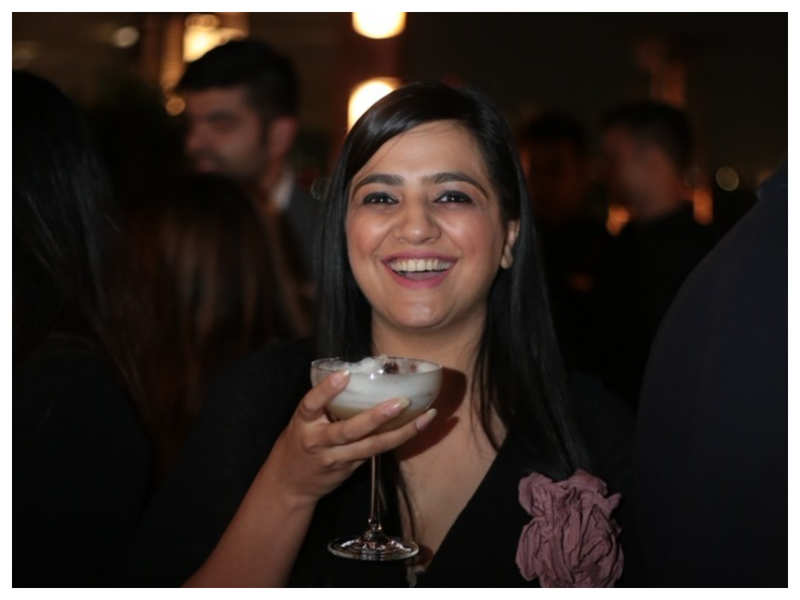 Cocktail story: Giving voice to Indian bartenders