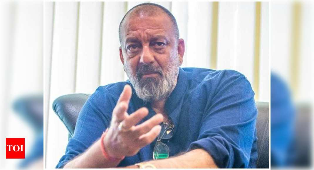 Exclusive! World Cancer Day: Dr Jalil Parkar on Sanjay Dutt's diagnosis: He said, 'Why has God chosen me - Times of India