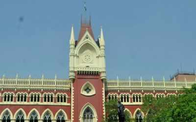 HC from Bombay, Calcutta and Allahabad face shortage of judges |  India News