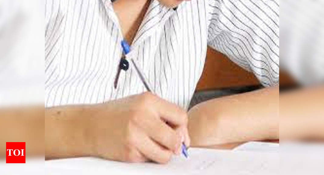 WBJEE 2021 to be held on July 11; delayed date takes lecturers unexpectedly – Times of India