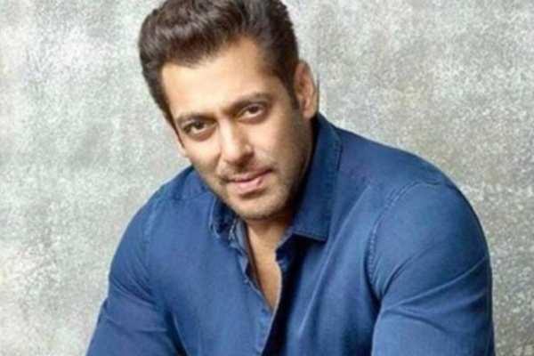 Salman Khan: Music will never die