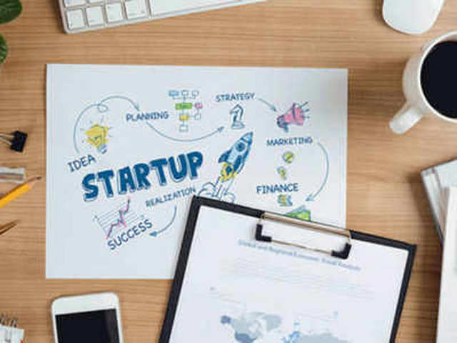 India's internet startups on cusp of listing: Report