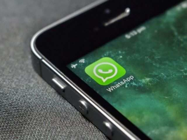 WhatsApp rolls out 'mute video' feature: What is it and more