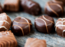 Happy Chocolate Day: The science behind the strong connection of chocolates and romance