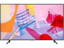 Samsung QA85Q60TAK  85 Inch  LED 4K, 3840 x 2160 Pixels TV