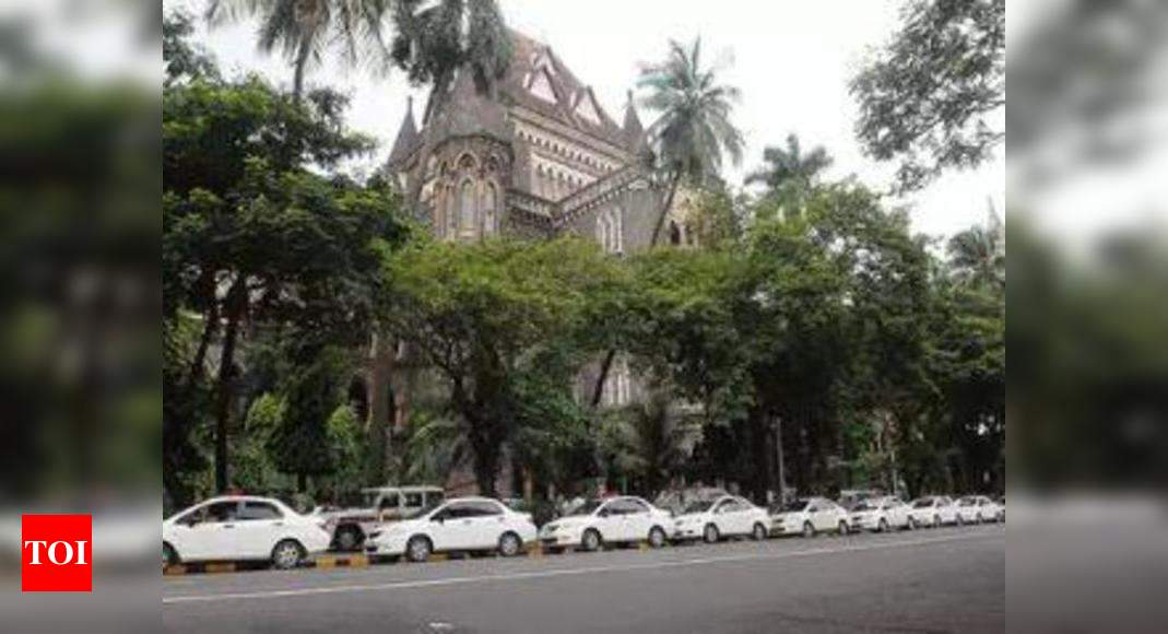 Bombay HC denies default bail to Gautam Navlakha in Elgar Parishad case | Mumbai Information –