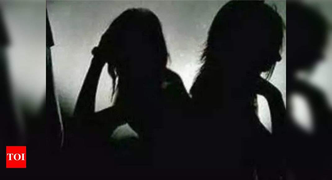 How deserted child blew lid off trafficking racket in Delhi
