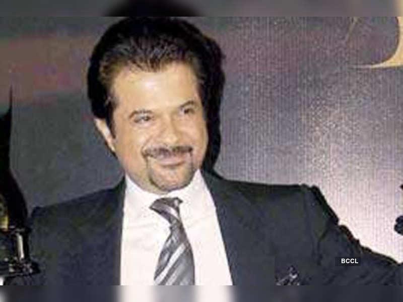"Anil Kapoor <a href=""http://photogallery.indiatimes.com/celebs/indian-stars/anil-kapoor/portfoliolist/4334726.cms"" target=""_blank"">More Pics</a>"