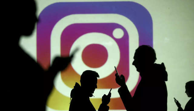 Instagram doesn't want any trace of TikTok in its Reels