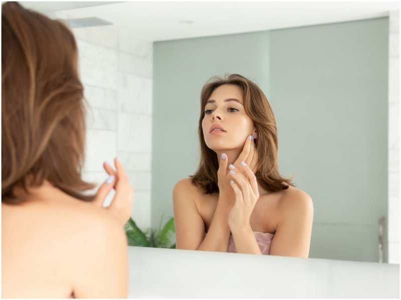 Tried probiotic skincare yet?