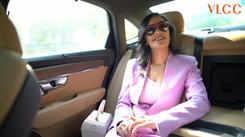 VLCC Femina Miss India Punjab 2020, Karuna Singh visit VLCC Clinic