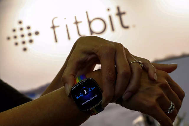 NASA employees are going to use Fitbit device, here's why