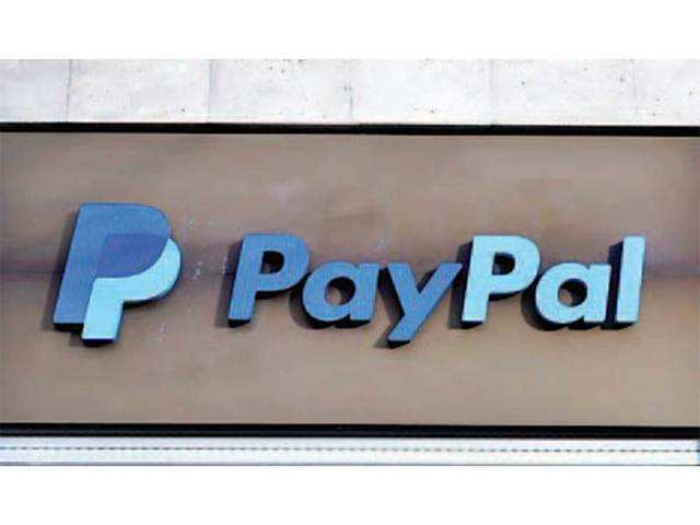 PayPal unlikely to invest cash in cryptocurrencies: Report