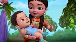 Watch Latest Children Bengali Nursery Song 'Crying Baby' for Kids - Check out Fun Kids Nursery Rhymes And Baby Songs In Bengali