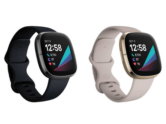 Fitbit rolls out Health Metrics dashboard for uses in India: Here's what it does