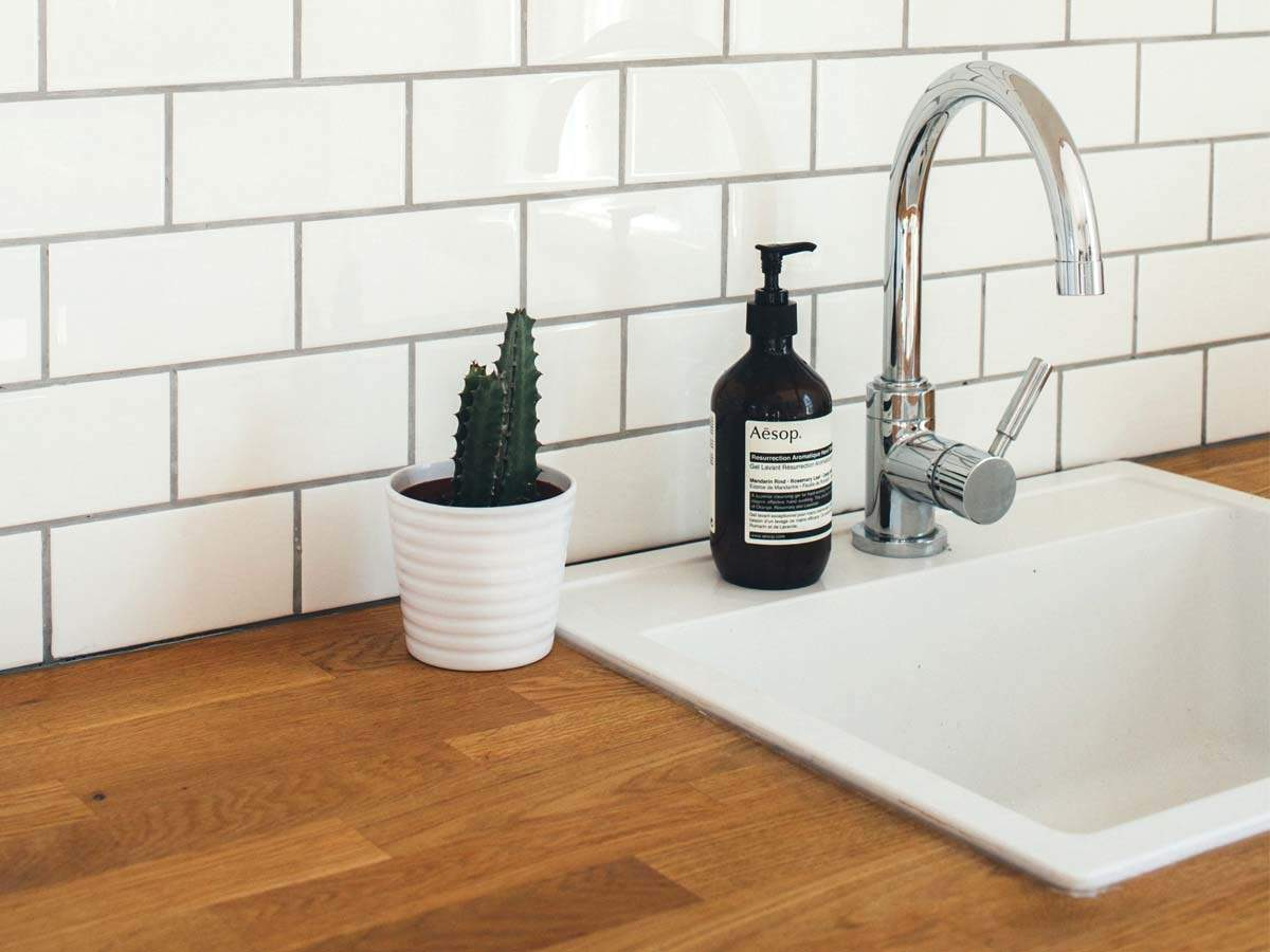 Soap Dispensers Kitchen Soap Dispensers For Easing Your Daily Chore Of Cleaning Utensils Most Searched Products Times Of India