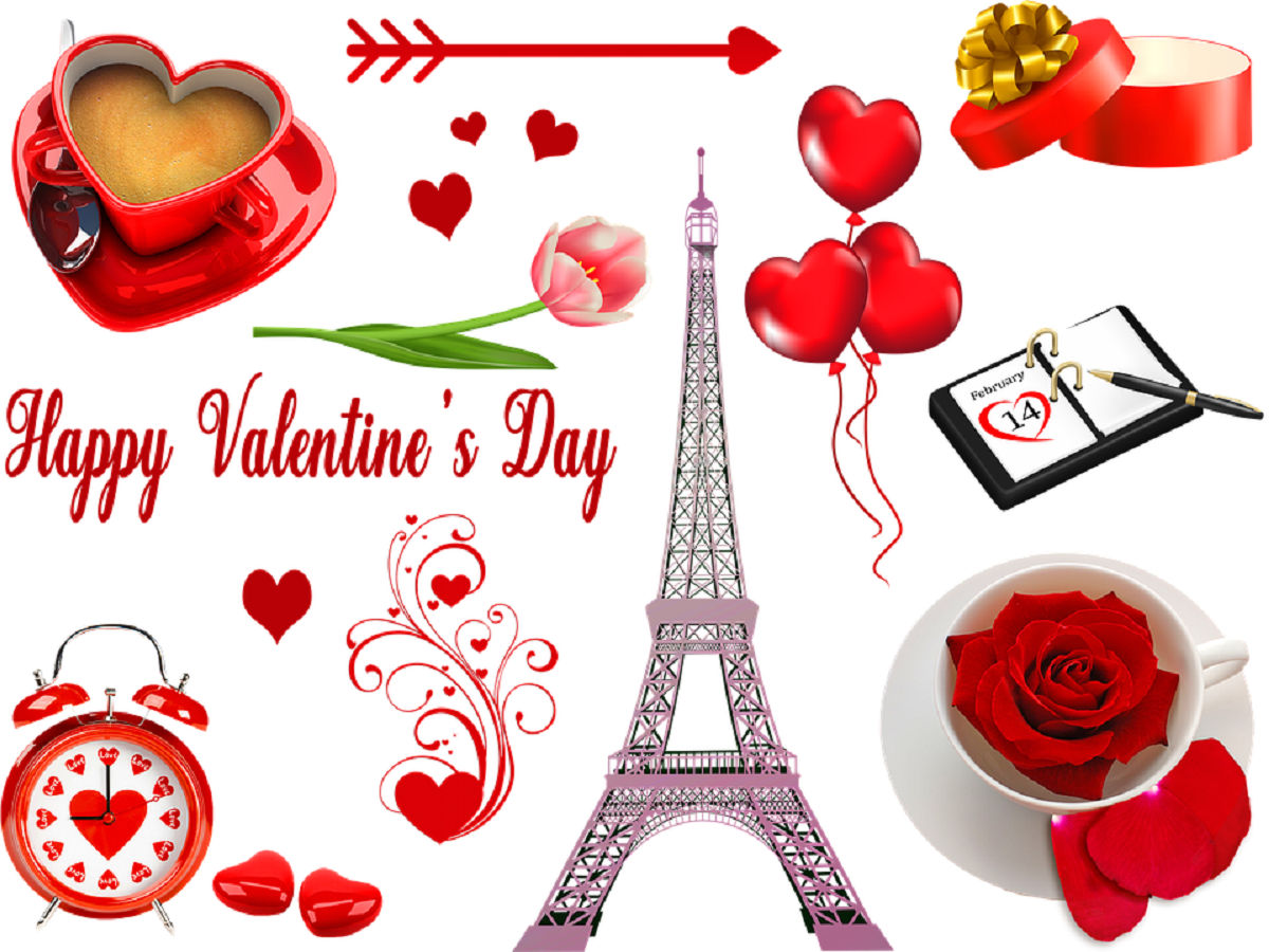 18 Valentine S Day Gifts Under Rs 1 000 Surprise Your Loved Ones With These Cute Products Most Searched Products Times Of India