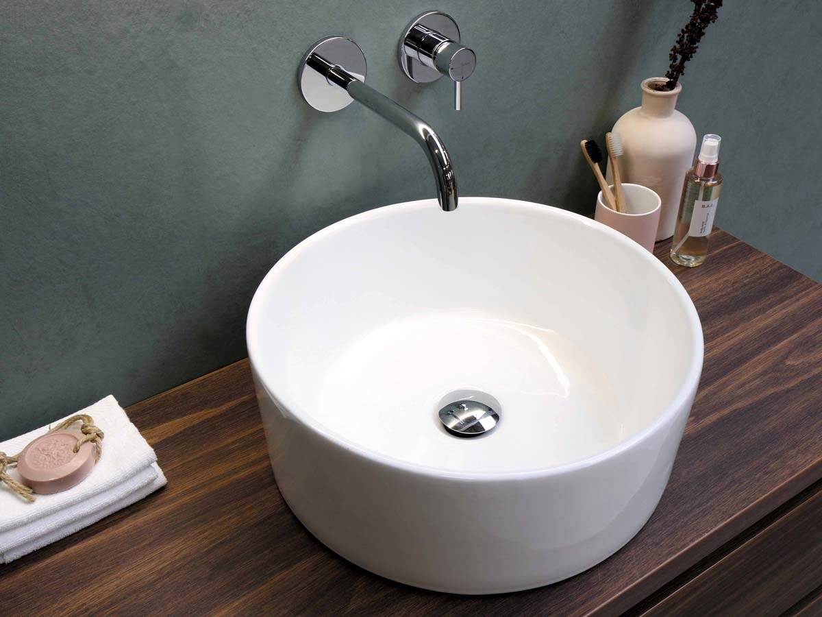 Bathroom Accessory Sets That Will, Looking For Bathroom Accessories