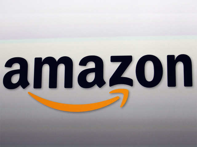Amazon has sued New York's attorney general, here's why