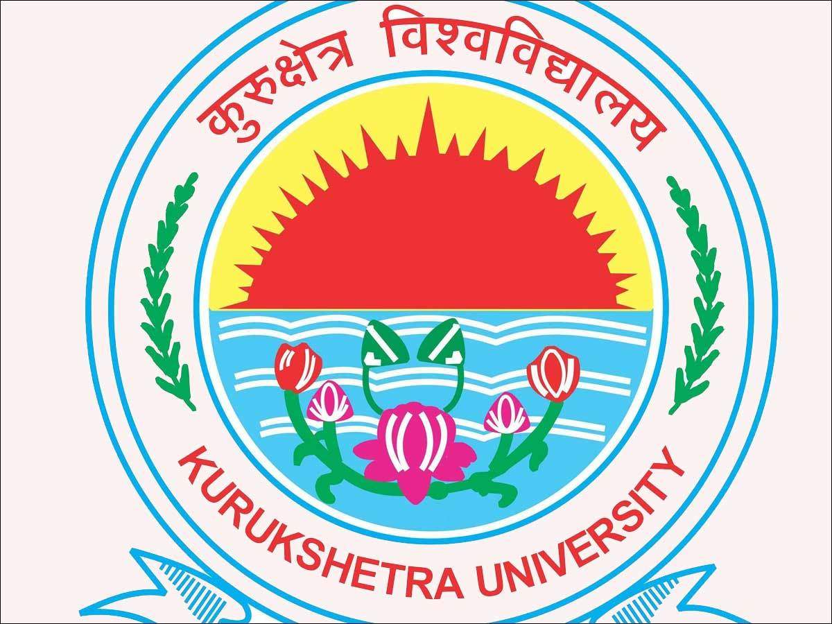 Ku Academic Calendar 2022.Ku To Open In Blended Mode From February 15 Times Of India