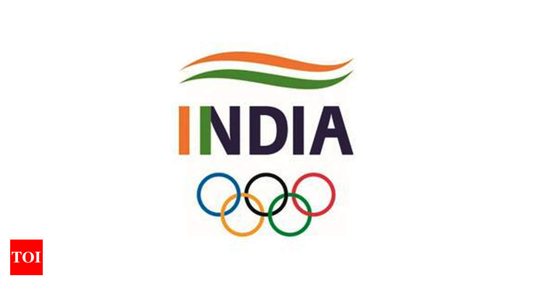 IOA forms panel to discuss contentious Sports Code 2011 | More sports News – Times of India