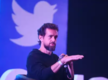 Twitter chief Jack Dorsey teams with Jay-Z to back bitcoin