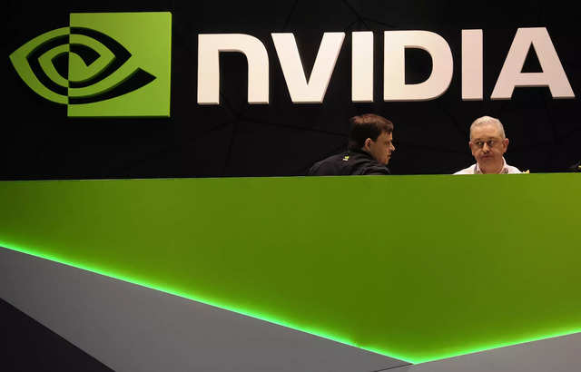 Qualcomm, Microsoft, Google object to Nvidia's acquisition of Arm
