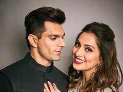 Bipasha-Karan: Romance is small part of love