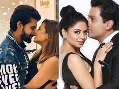 Punjabi stars who give us couple goals