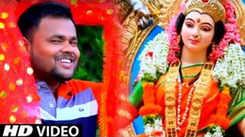 Watch Popular Bhojpuri Devotional Video Song 'Laiha Chunari Bazar Se' Sung By 'Deepak Dildar'. Popular Bhojpuri Devotional Songs of 2021   Bhojpuri Bhakti Songs, Devotional Songs, Bhajans and Pooja Aarti Songs