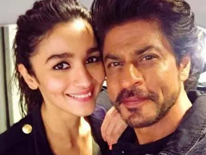 Shah Rukh Khan produced 'Darlings' starring Alia Bhatt set to go on floors in Mumbai