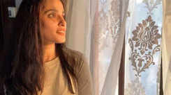 City of Dreams 2: Priya Bapat wraps up shooting, shares video