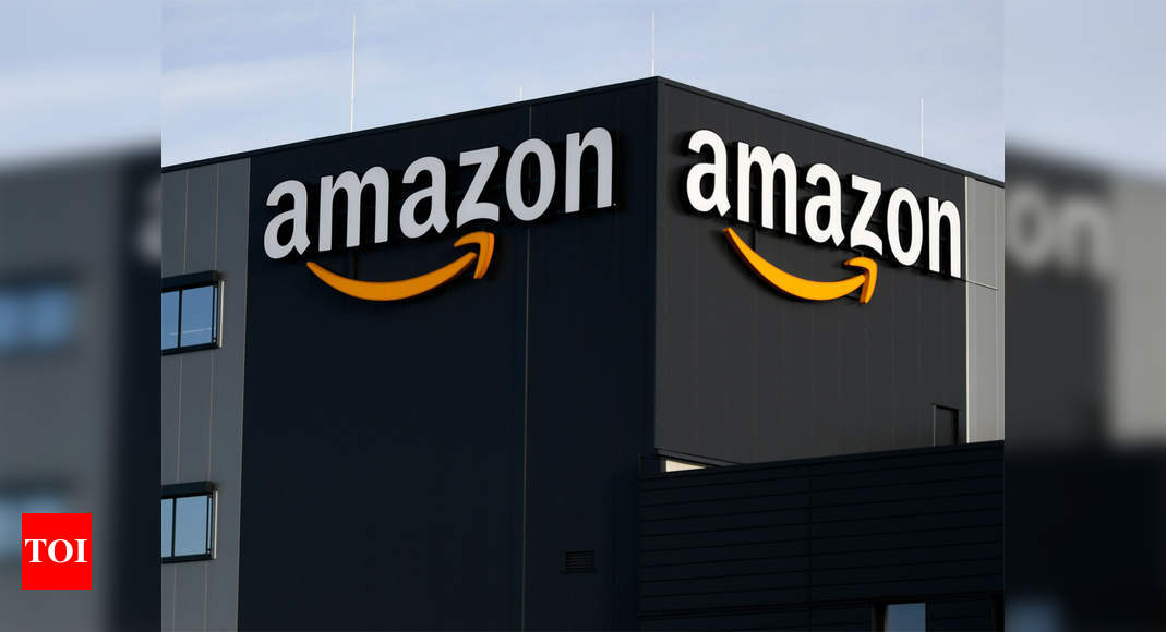 Amazon had asked for $40 million as compensation for RIL deal: Future Group - Times of India