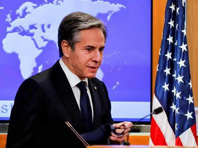 Rocket attack in Erbil kills United States military contractor