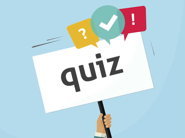 Flipkart quiz February 16, 2021: Get answers to these five questions to win gifts, discount coupons and Flipkart Super coins