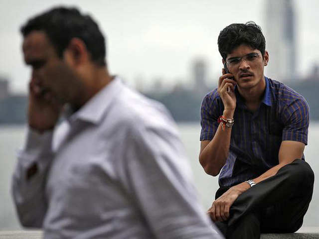 Government to set up digital intelligence unit to tackle pesky calls, financial frauds