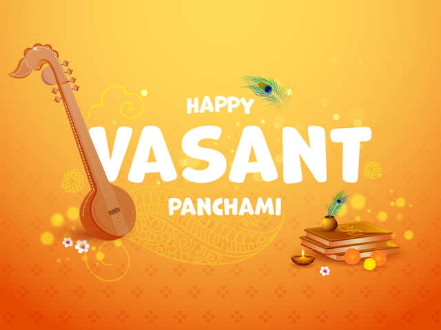 How to download and send Vasant Panchami WhatsApp Stickers
