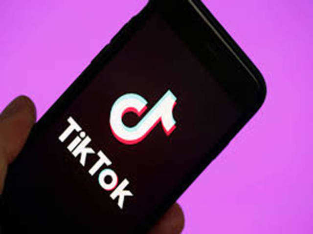 TikTok hit with consumer law breaches complaints across Europe
