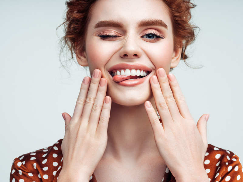 Skin doctor reveals how to take perfect care of your skin